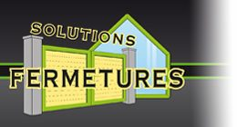 Solutions fermetures